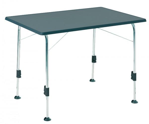 Dukdalf Tisch Stabilic 3 anthrazit