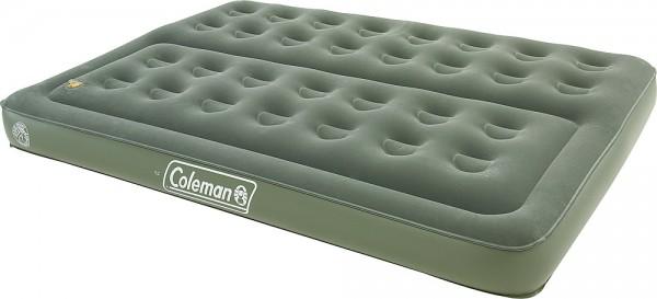 Coleman Luftbett Comfort Bed Double