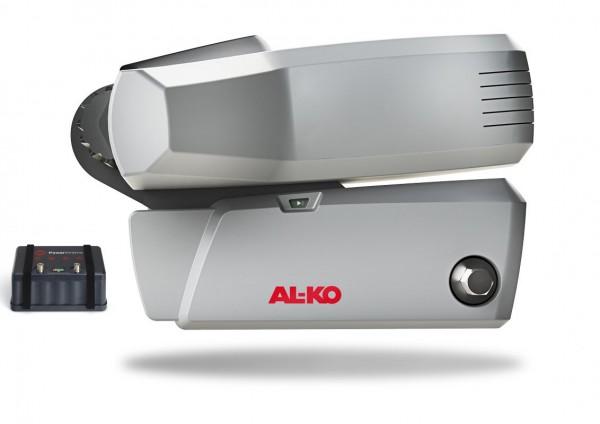 AL-KO RANGER + LAX 30 AH Lithium Rangiersystem Wohnwagen Caravan Rangierhilfe