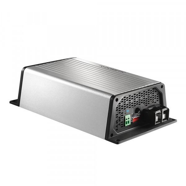 DOMETIC Ladewandler ChargeConverter DCC1212-20