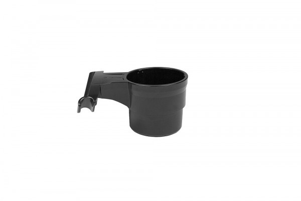 Helinox Becherhalter Cup Holder black
