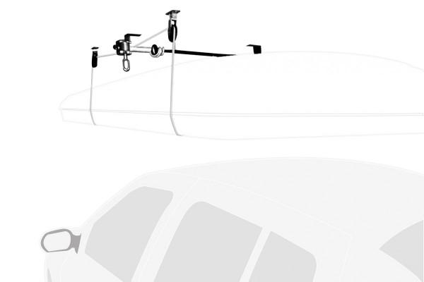 AirPass Autohome Dachzelt LIFT Deckenlift MULTILIFT Artikel-Nr.: K/15A