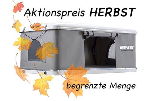autohome AirPass M grey