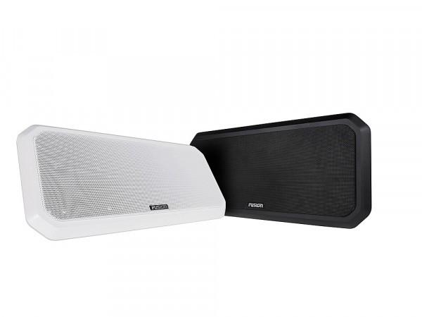 FUSION Soundpanel RV-FS402 schwarz