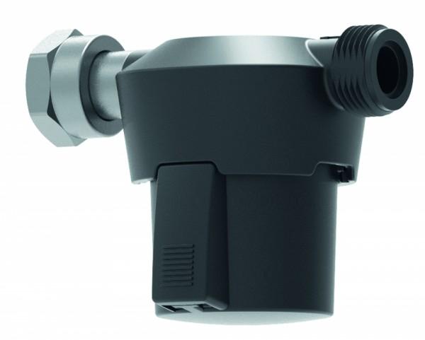 TRUMA GASFILTER Gasdruck Regelanlage Filter Hochdruck Wohnwagen Wohnmobil