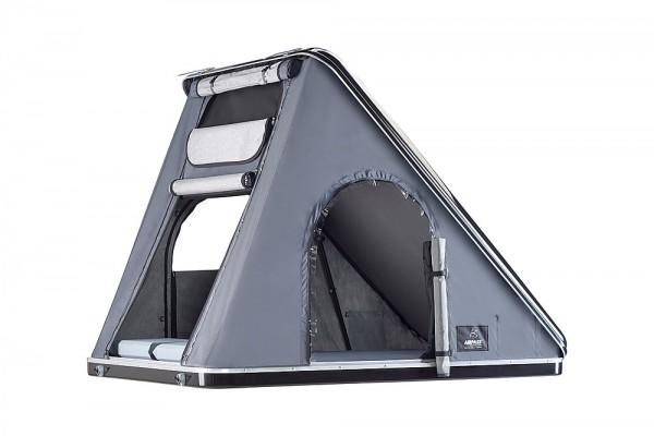 AUTOHOME AirPass Variant S X-LONG black DACHZELT