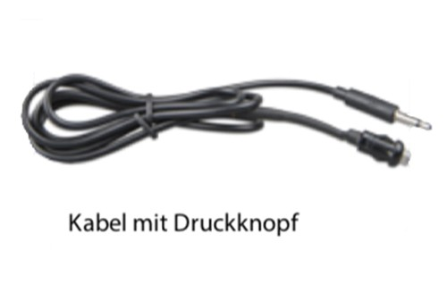 TASTSCHALTER für PPP Akku Victron Lithium 8Ah/20ah/30ah/40ah ersatz Schalter