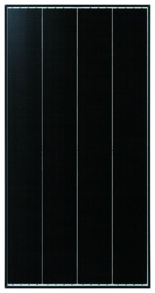 Phaesun Solarmodul Sun Pearl 100
