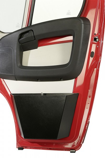 Mobil-Safe Tür Safe Fiat Ducato X250_290 ab Bj. 2020