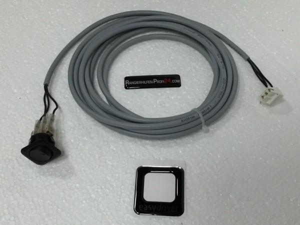 Reich Easydriver Taster Trennschalter Ersetzen Externer Schalter Pro Basic 1.8