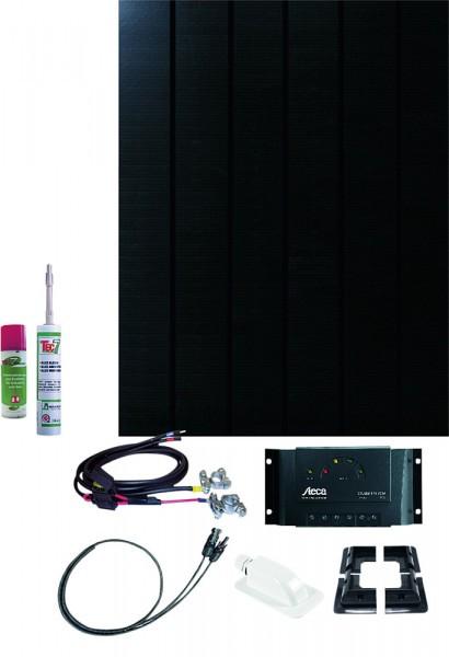 Phaesun Solaranlage Caravan Kit Sun Pearl 150 W