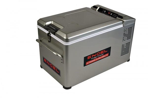 ENGEL Kompressorkühlbox MT35G-P A++