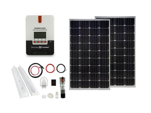 Power XS20 Solar MPPT 260W Paket (1480×540) emergoplus