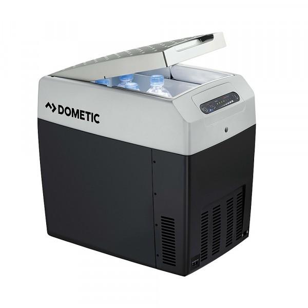 DOMETIC Kühlbox TropiCool TCX 21 A++