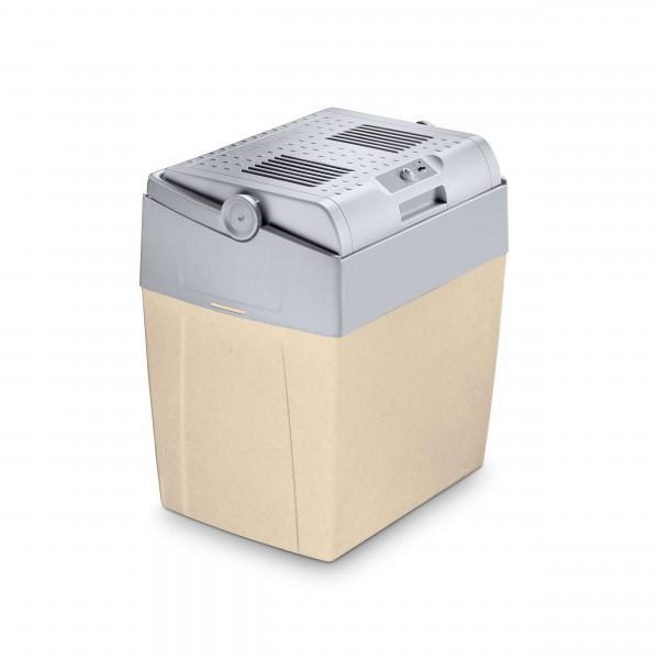 DOMETIC Kühlbox CoolFun SC30B A++