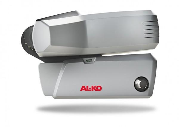 AL-KO Rangierhilfe RANGER + UP4 Premium stützen elecktrische SET Wohnwagen
