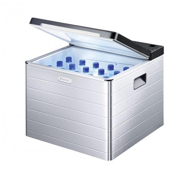 DOMETIC Kühlbox CombiCool ACX 40 50 mbar