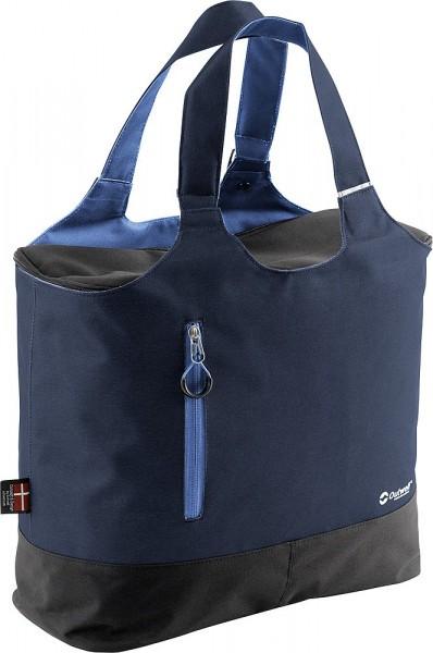 Outwell Kühltasche Puffin dark blue
