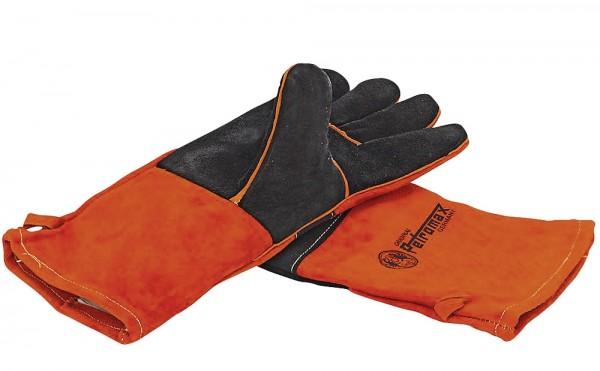 Petromax Handschuhe Aramid Pro 300