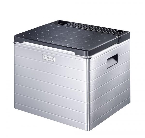 DOMETIC Kühlbox CombiCool ACX 35 50 mbar
