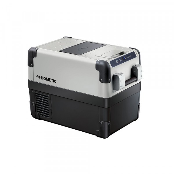 DOMETIC Kühlbox CoolFreeze CFX28 A++