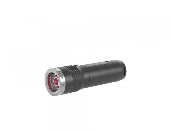 LEDLENSER Taschenlampe MT6
