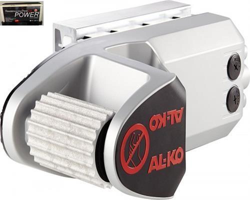 Mammut AL-KO AMS OBEN M20 + LITHIUM 12V-LAX30AH Rangierhilfe powerxtreme