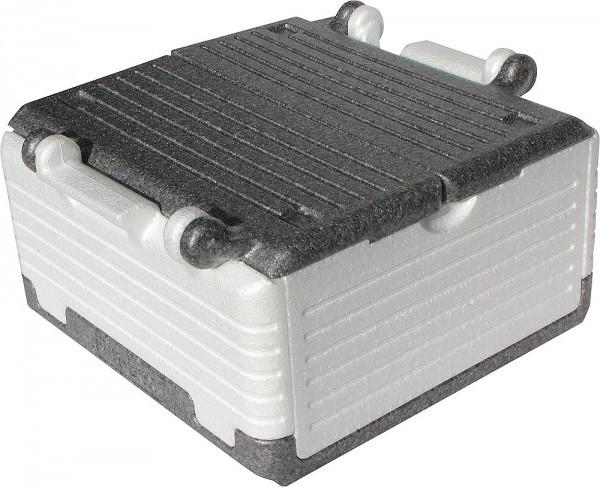 Flip-Box Isolierbox Classic