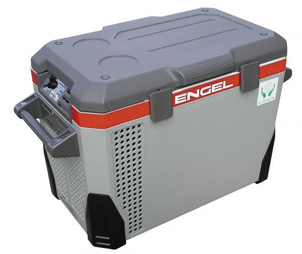 ENGEL Kompressorkühlbox MR040F A+