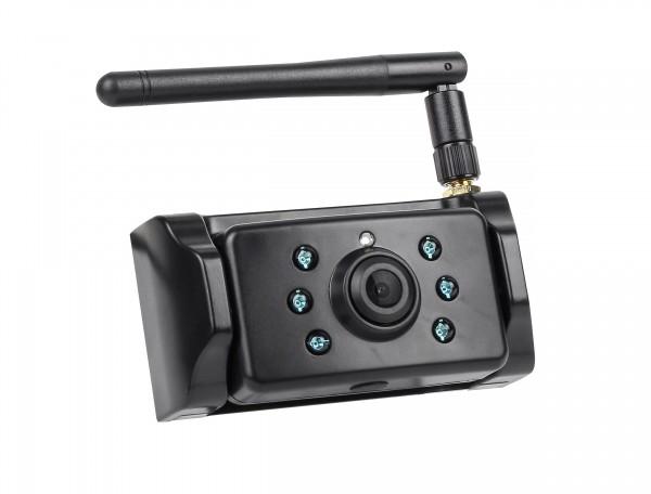 Rückfahrkamera zu 16254 DRC 4340 mit externer Antenne