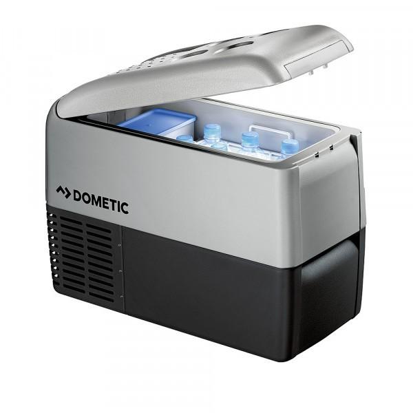 DOMETIC Kühlbox CoolFreeze CF26 A++