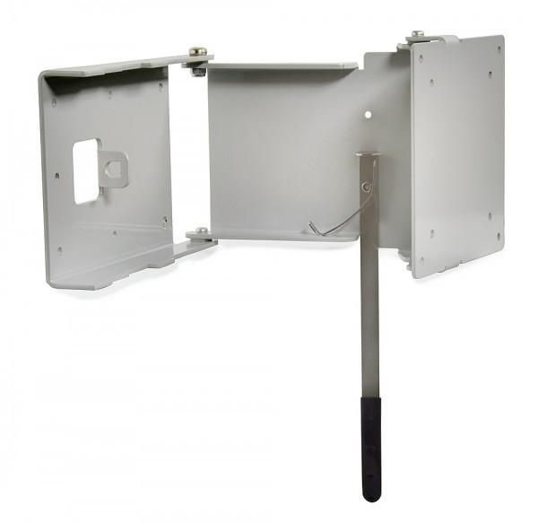 caratec Flex TV-Wandhalter CFW 200