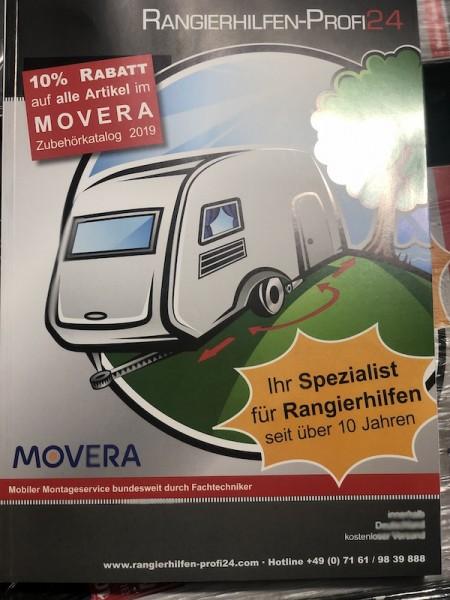 Camping Katalog 2021 10% auf alle Katalog Artikel, Lieferung Frei Haus ab 100,-€
