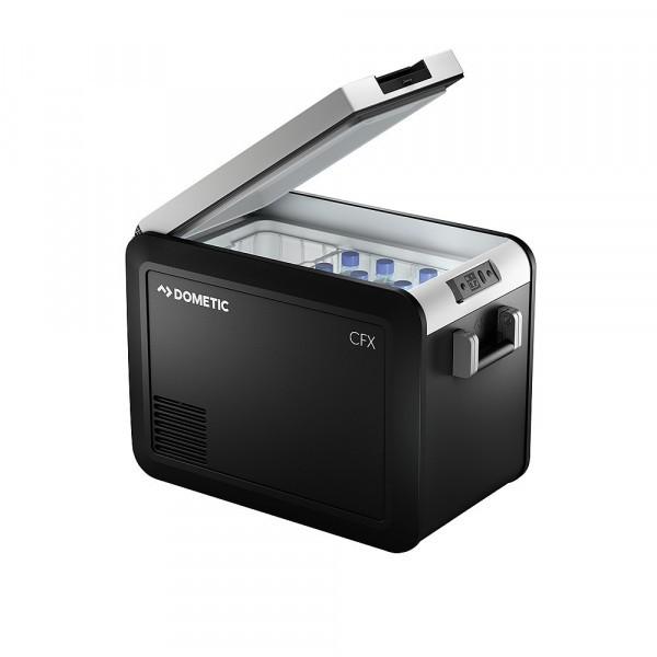 DOMETIC Kühlbox CoolFreeze CFX3 45 A++
