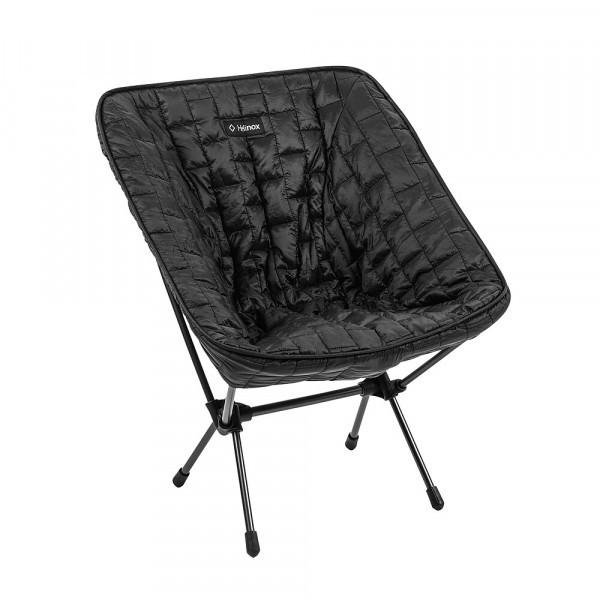 Helinox Bezug zu Chair One Seat Warmer black