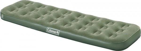 Coleman Luftbett Compact Single