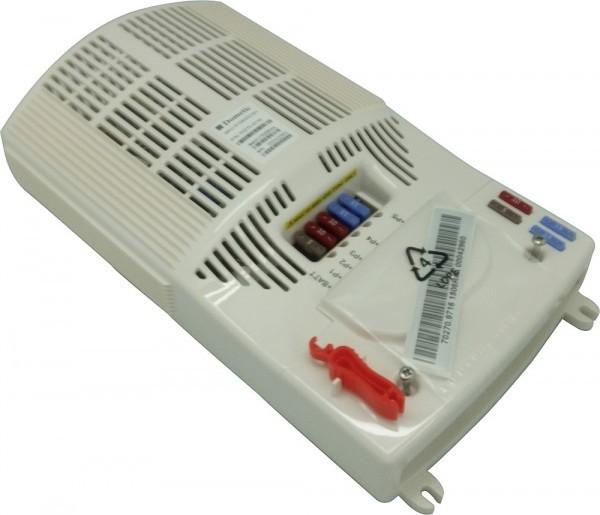 DOMETIC Schaltnetzteil 230 V / 12 V / 400 W