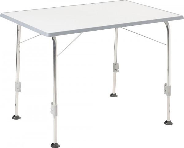 Dukdalf Tisch Stabilic 2 grau