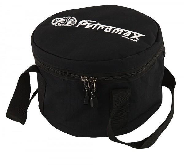 Transporttasche für Feuertöpfe Petromax FT4,5