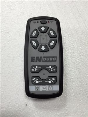 FERNBEDIENUNG für Rangierhilfe Enduro303A 405 Autosteady MULTIFERNBEDIENUNG