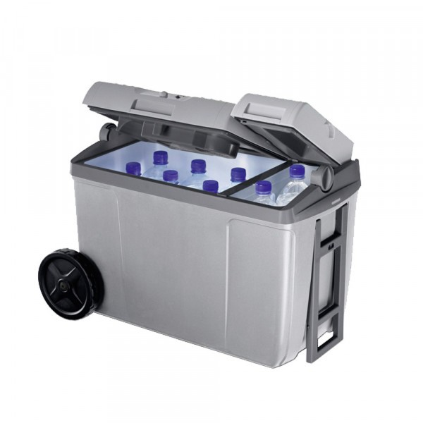DOMETIC Kühlbox CoolFun SC38 A++