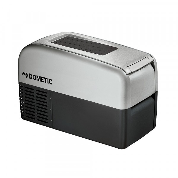 DOMETIC Kühlbox CoolFreeze CF16 A++