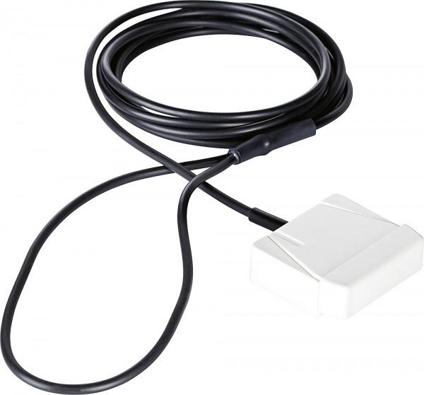 Thitronik Funk-Kabelschleife 5m weiß