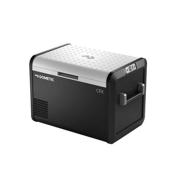 DOMETIC Kühlbox CoolFreeze CFX3 55IM A++
