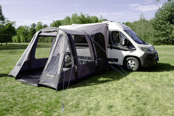 Westfield OUTDOORS Vorzelt Hydra 300 Low Top