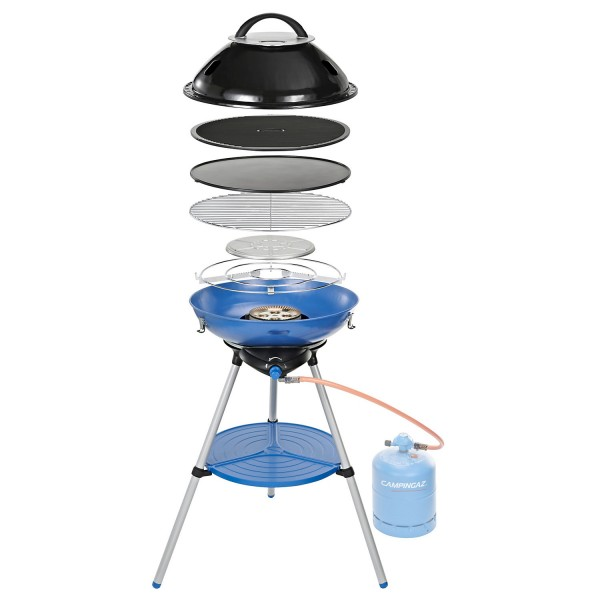CAMPINGAZ Grill PartyGrill 600R