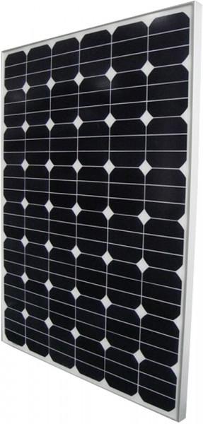 Phaesun Solarmodul SPR Sun Peak 160_12