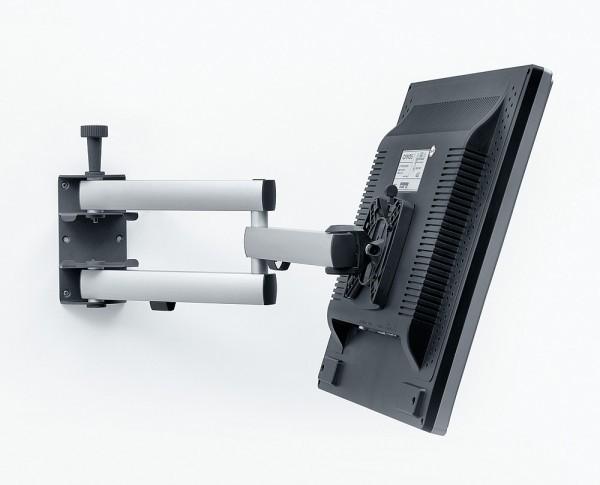 standard Wandhalterung SKY 10 N 300 x 300 mm