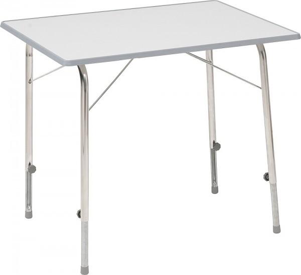 Dukdalf Tisch Stabilic 1 grau