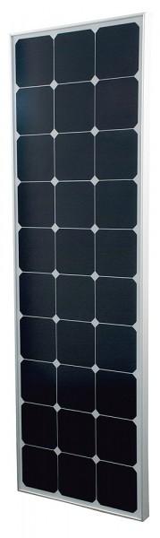 Phaesun Solarmodul Phaesun Sun Peak SPR 100S